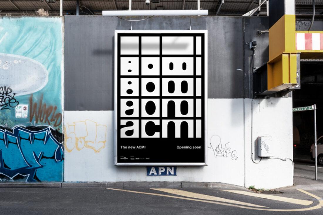 AGDA vs ACMI