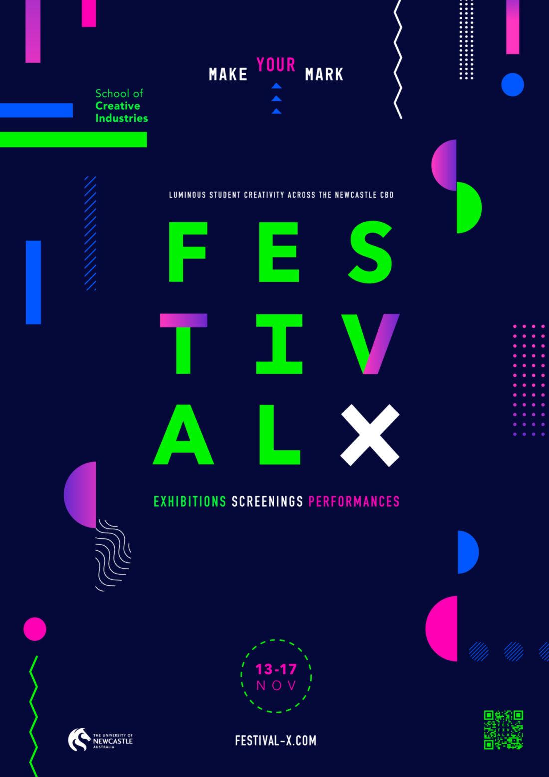 Festival X 2019