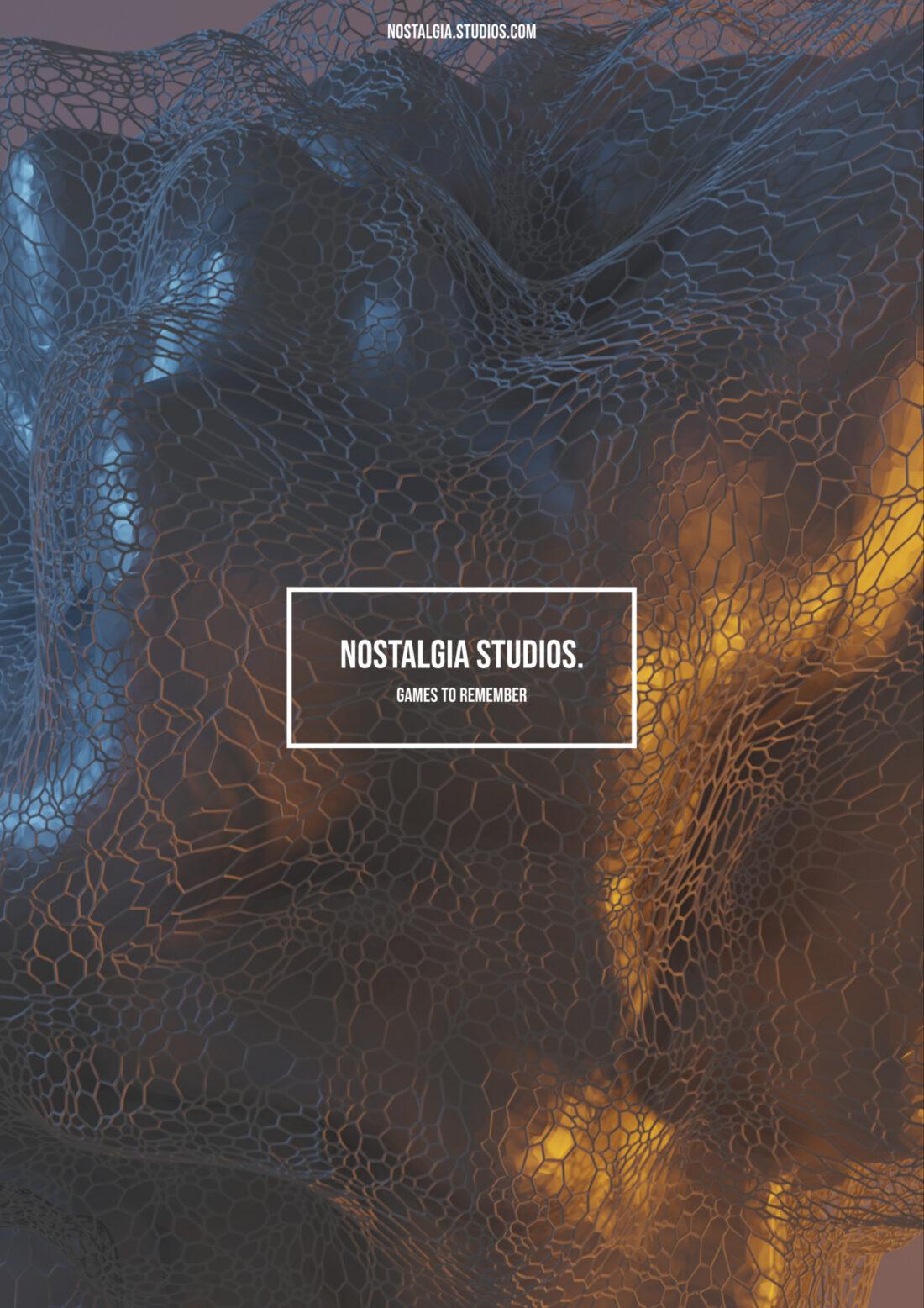 Nostalgia Studios