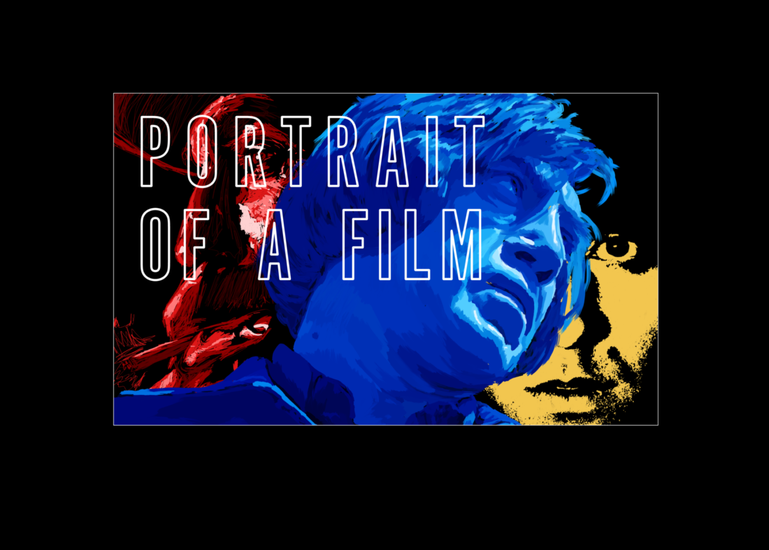 Portrait of a Film