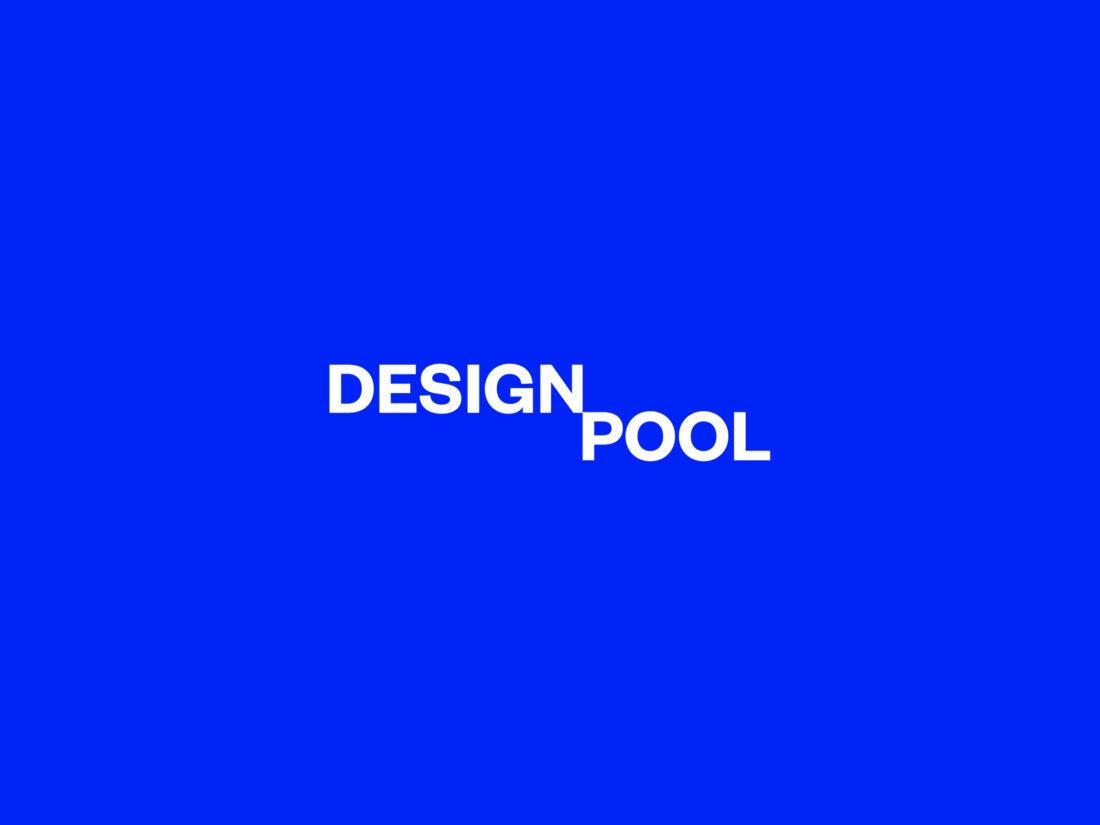DesignPool