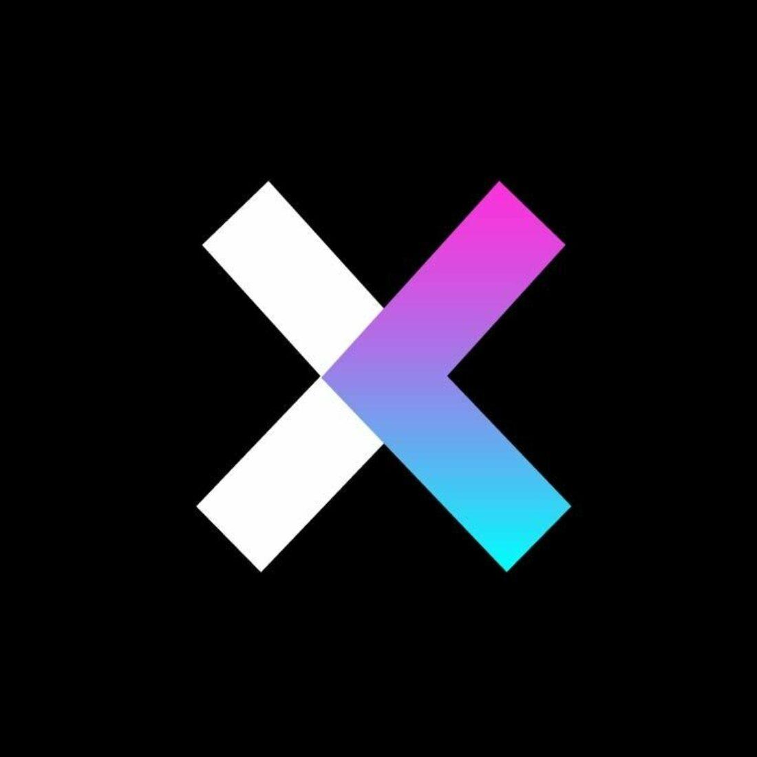 Festival X 2020